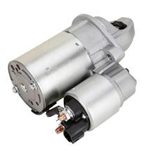 VALEO auto car motor starter replacement HYUNDAI SANTA QDY1350