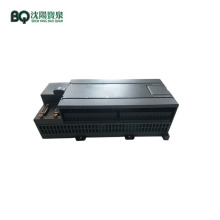 S7-200CN 6ES7 216-2BD23-OXA8 PLC for Tower Crane