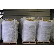 Bolsa grande para patatas, cebolla, productos agrícolas