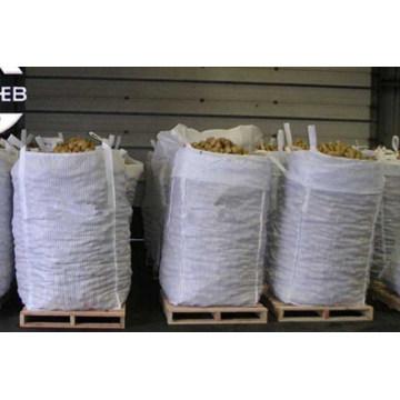 Grand sac pour pommes de terre, oignons, produits agricoles