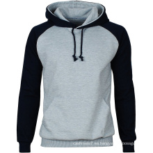 Moda Mens Winter Sweatshirt Warm Jacket Outwear Coat Hoodies
