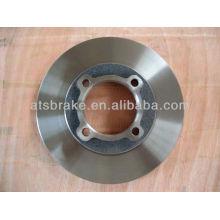 Para piezas de freno Rotor de disco de freno OE DA0133251