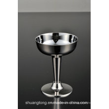 PS Injection Weinglas Champagner Martini Glas Party Versorgung Catering Produkte Trommeln
