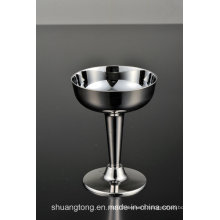 PS Injected Wine Glass Champagne Martini Glass Party Suppply Catering Products Tumblers