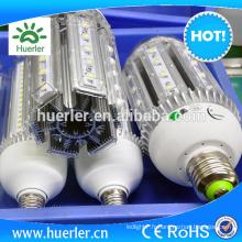 Prix d'usine LED Économiseur d'énergie Lamp 40W LED Corn Lights E40 Waterproof
