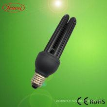 2U forme Energy Saving Lamp Steri
