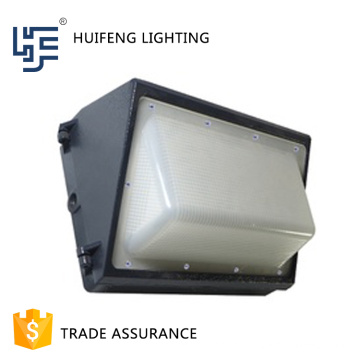 high advance led Compact low price China Made solar wall light