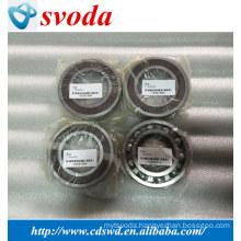 NHL Mining trucks parts bearings 15331584
