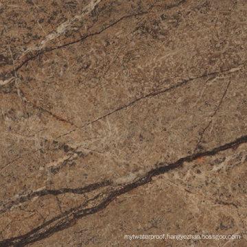 Algeria Rusic Non Slip Ceramic Flooring Ceramic Kitchen Tiles Used in Kitchen for Balcony