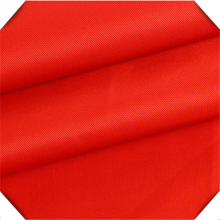 Wholesale 65% 35% tc 240gsm Clothing Dyed Fabric