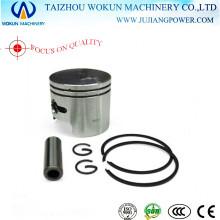 Pièces de générateur d'essence pour pièces de rechange de générateur de tige de piston et de connexion
