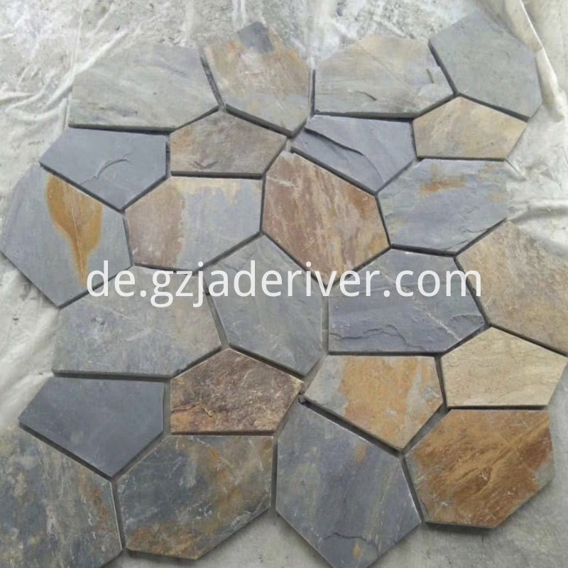 Interior-and-exterior-antique-paving-stones