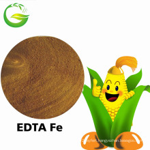 EDTA Mn/EDTA Mg/EDTA Ca/EDTA Zn Organic Fertilizer