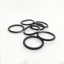 AS568 Standard EPDM O Ring Seal/Rubber O Ring