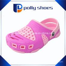 Trendy Cheap Price Wholesale Platform EVA Foam Shoes