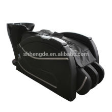 Hair Salon Shampoo Massage Chair with Kneading and Air Massage
