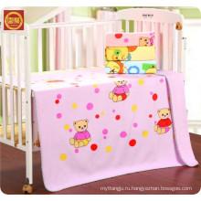 смешные сладкие мягкие детские полотенце с капюшоном детское полотенце,микрофибры ребенок полотенце