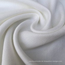Hiqh Qualität 21s Tencel Twill Stoff Kleidungsstück Tencel Stoff