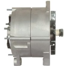 Alternator dla Scania K94,0120468065,0120468131,0986039490