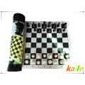 Spiel Schachspiel Schachspiel Schachbrett