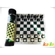 jogo de xadrez jogo de xadrez tabuleiro de xadrez