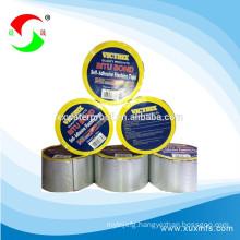 High qulity self-adhesive flashing tape