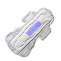sanitary pad for heavy bleeding