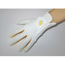 GAOPIN high quality golf gloves manufacturer