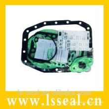 прокладка Комплект прокладок K Тип для компрессора