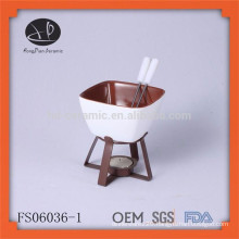 Indian chafing dish,roll top chafing dish,chafing dish