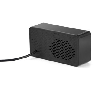 Altavoces USB de audio de alta calidad para PC