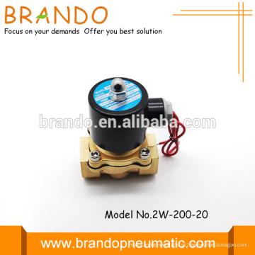 Produtos Atacado aço núcleo de válvula de ar condicionado