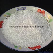 Расширяемые полистирольные гранулы / EPS-смолы / EPS-шарики