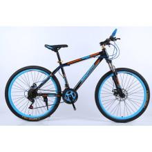 High Quality Mountain Bikes/Bicycle MTB