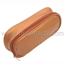 Cosmetic Bags, Maquiagem Brush Pouch
