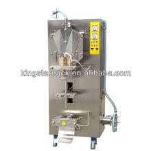 Вертикальная упаковочная машина HP1000L-I 5