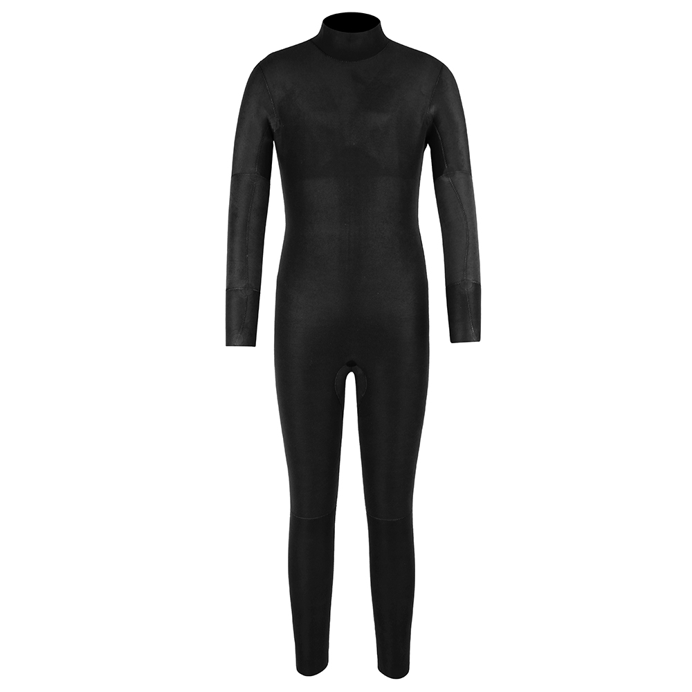 Seaskin youth triathlon wetsuit