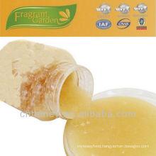 bee honey price rates per kg