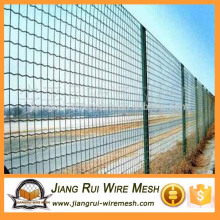 PVC coated Holland wire mesh(ap manufacture)