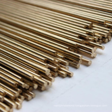 High Quality diamond segment silver solder for wire welding