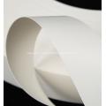 PVC Edge Banding Tile Trim