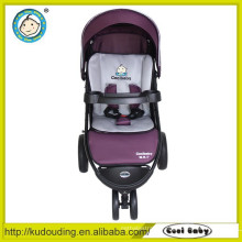 China wholesale market agents safety belt for baby stroller