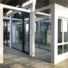 Aluminium Commercial Sliding Doors  Residential Office Bifold Casement French Luxury Large