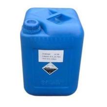 Ácido Formic quente da venda com o melhor preço dos fabricantes