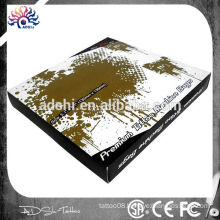 high quality and permanent tattoo machine cover protective film