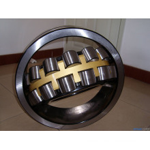 Brass Cage Self-Aligning Roller Bearings 23024