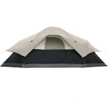 8-pessoas Pop up Camping Caminhadas Automatic Easy up Dome Tent