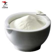 Hochwertiger Lebensmittelzusatz Xylo-Oligosaccharid
