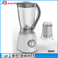 Anbolife yam Goji pounding machine food processor Multi Purpose Hand Blender
