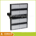 Shenzhen iP65 ce UL Liste 160w LED Tunnel Licht